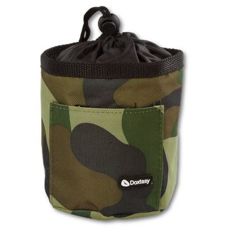 Doxtasy Training Bag / Trainingstasche